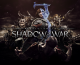 Middle-earth: Shadow of War™ NEW Open World Trailer Revealed!