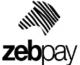 India's Leading Bitcoin Exchange Zebpay Reaches 500,000 Downloads Mark