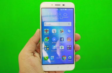 Asus Zenfone 3 Max Long Term Usage Review!