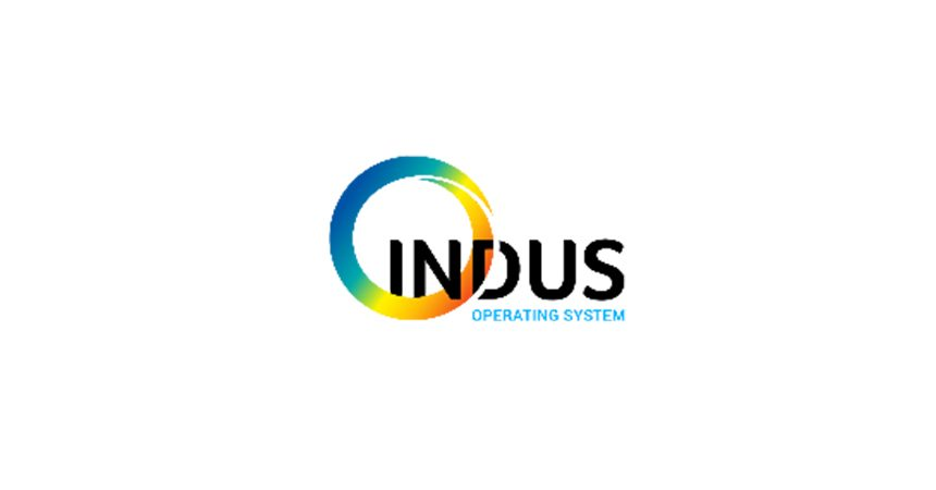 Indus OS Partners with Digital Turbine to Monetize 1 Billion Smartphone Users in Emerging Markets