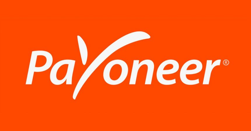 Billing Your Customers Made Simpler With Payoneer!