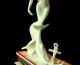 [Case Study] Srujanamm Beautifully Blends Art and 3D Printing