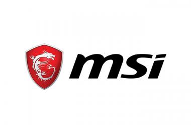 Gamers's New Destination – MSI Exclusive Store, Kolkata