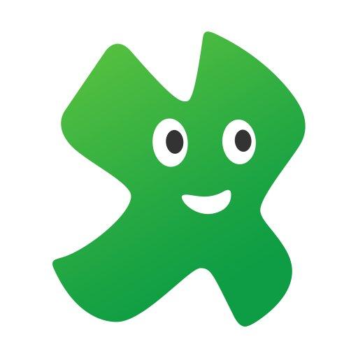 Xploree Logo