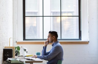 6 Ways To Significantly Improve The Help Desk Of Your Company