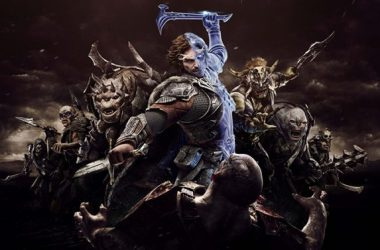 Nemesis Forge Announced Allowing Players to Bring Their Arch Enemy from Middle-earth™: Shadow of Mordor™ into Middle-earth™: Shadow of War™; Shadow of Mordor™ Free Play Days & Sale Details