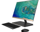 Acer Announces the New Aspire S24, Its Slimmest-Ever All-in-One Desktop PC