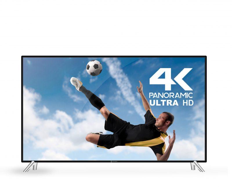 TX55101 55inch Ultra Smart Tv 1 e1502775506499