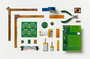 Microcontrollers Explained – Why Your PC Couldn't Do Without One