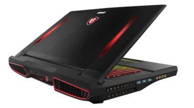 msi gaming laptops 2017 3