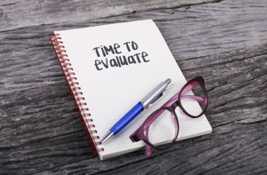 How to Evaluate Your Performance When Preparing for Competitive Exams