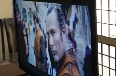 Truvison 32 Inch LED TV Review (TW3263): Basics Perfected!