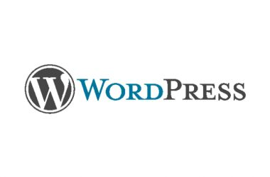 A Beginner's Guide to WordPress