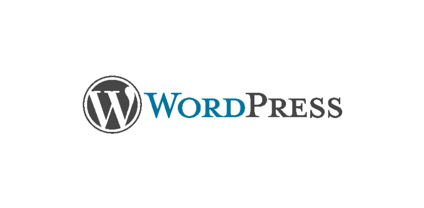 Beginners Guide - WordPress