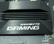 Tools of the Trade: Know What Motherboard is Best for You