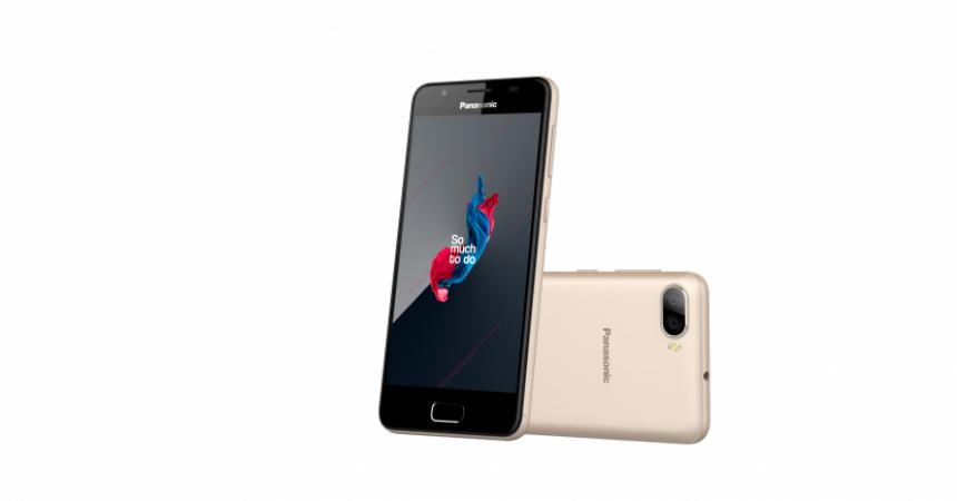 Eluga RAY 500 & Eluga RAY 700: Panasonic's Best Camera Smartphones Launched