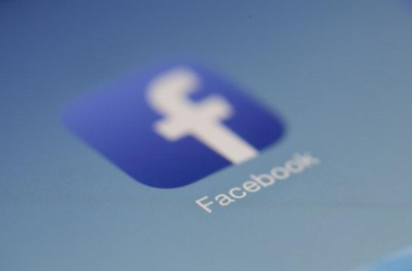 Facebook Ads 101: How To Get Your Business Seen