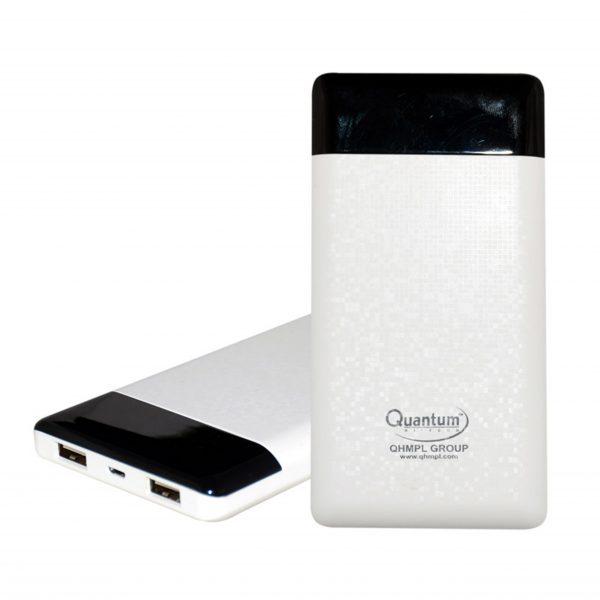 Quantum 10KP QHMPL Mobile Battery Pack 01 e1506680812883