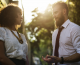Strategies to Improve Your Supplier Relationship