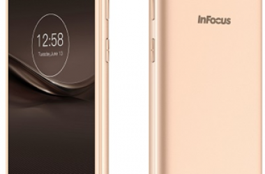Does InFocus Turbo 5+ Continue its 'Beautiful' Legacy of Turbo 5?