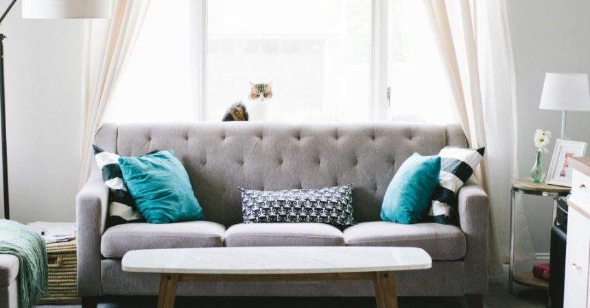 Here's Why Techies Prefer Shopping Online For Furniture