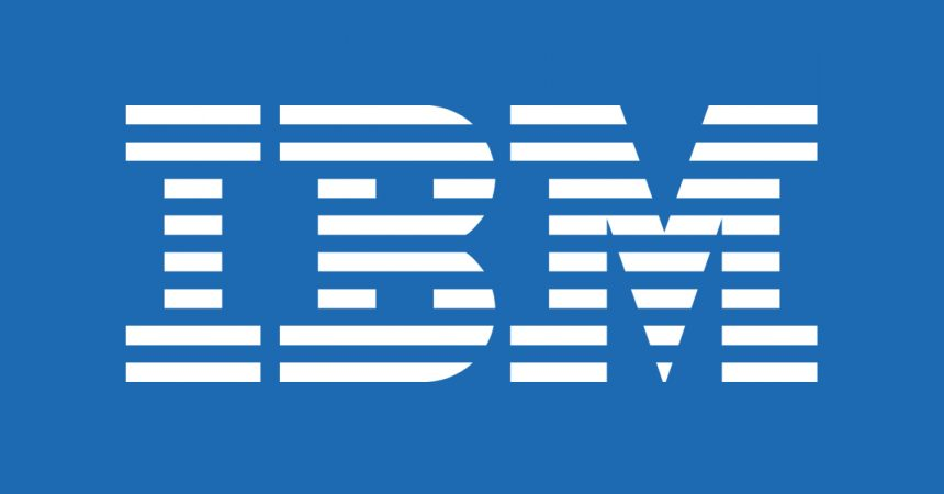 IBM Brings Cloud-native Environment to Private Clouds