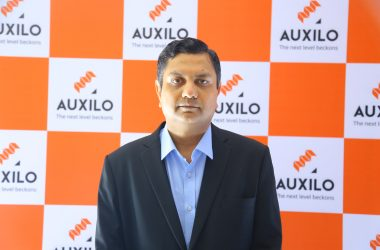 Auxilo To Disburse Education Loan To Over 6000 Students From Hyderabad