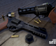 PUBG Desert Map Gets A New Weapon, The R45 .357 Magnum Revolver