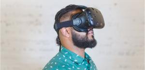 VR Innovations
