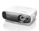 BenQ Brings The Most Affordable 4K Home Cinema Into Everyone's Home With  Lineup of 4K UHD HDR Projectors