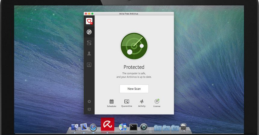 Ways To Keep Your Mac Free From Viruses And Malicious Software