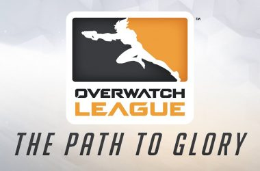 Overwatch League™ Opening Week Draws More Than 10 Million Viewers