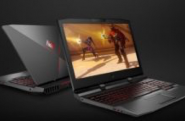 """""""Trying Out a Gaming Laptop? Bring Out The Sparkle With These Games"""" is Locked"""