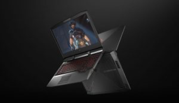 gaming laptop 3