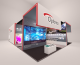 Optoma to Unveil New Visual Display Technology at ISE 2018