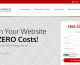 000webhost – The Free Web Hosting Company Review