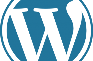 How to Set up a WordPress Site in 5 Easy Steps