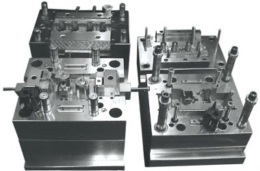 6 Factors Affecting Cost of Injection Molds