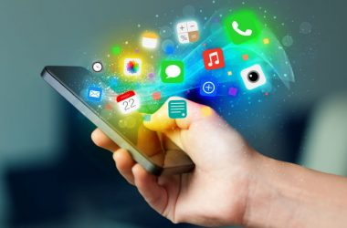 Is 2020 The Year Apps Become The Norm?