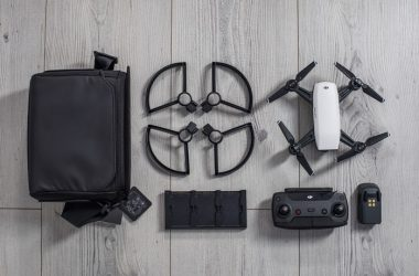 Safety and Usage Tips for Indoor Quadcopters
