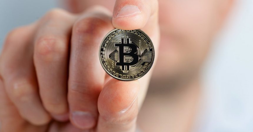 Cryptocurrency Tech Could Disrupt Medicine, Housing and More: Here's How