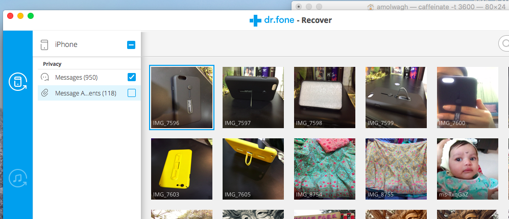 dr fone ios recovery tool 9