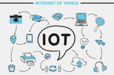 What is the Role of Python in IoT Development