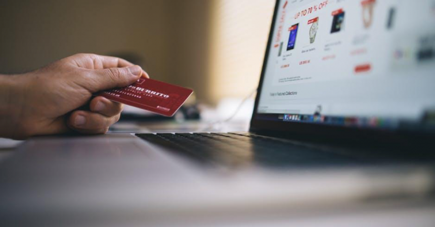 Truth About The Best E-commerce Platforms Exposed