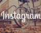 What Can One Learn From 9 Popular Accοunts in Instagram