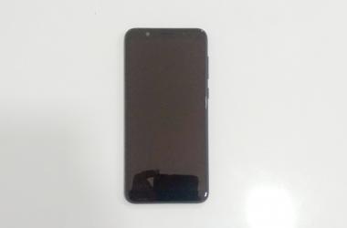 Asus Zenfone Max Pro (M1) Review: Best Budget Smartphone?