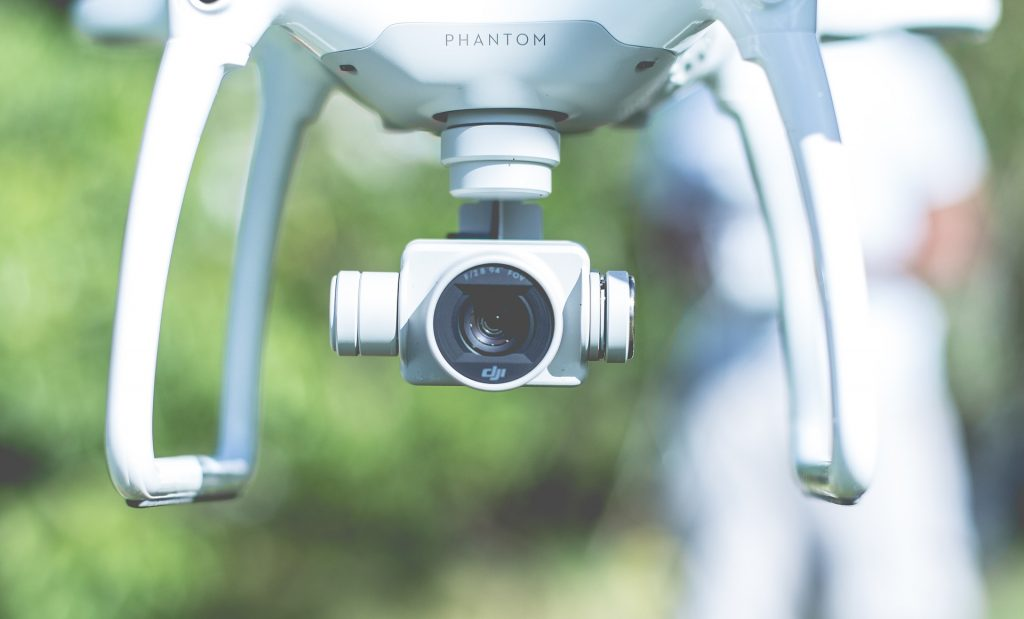 Drone Gift Guide What to look for when buying one