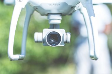 Drone Gift Guide: What to look for when buying one