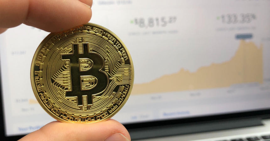 3 Reasons Why Investors Are Switching to Crypto Trading Robots