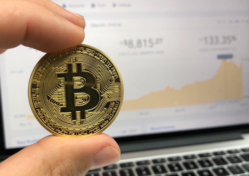 crypto trading robots technology 1